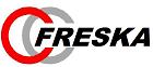 freska logo2
