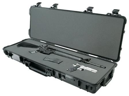 e8da544152fd Peli, műanyag táska, védőtok, védőtáska, fegyvertáska, 1720