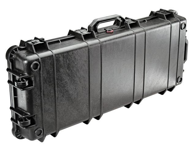 62adf5cb5865 1700 táska. Peli védőtáska fegyvertáska 1700. Peli 1700 gurulós műanyag ...