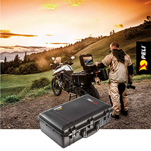 2018 peli air case brochure
