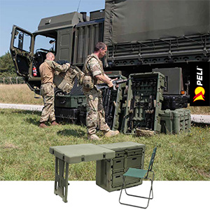 2018 peli mobile military catalogue