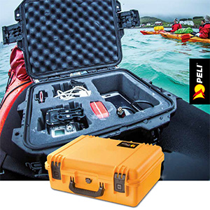 2018 peli storm cases catalogue