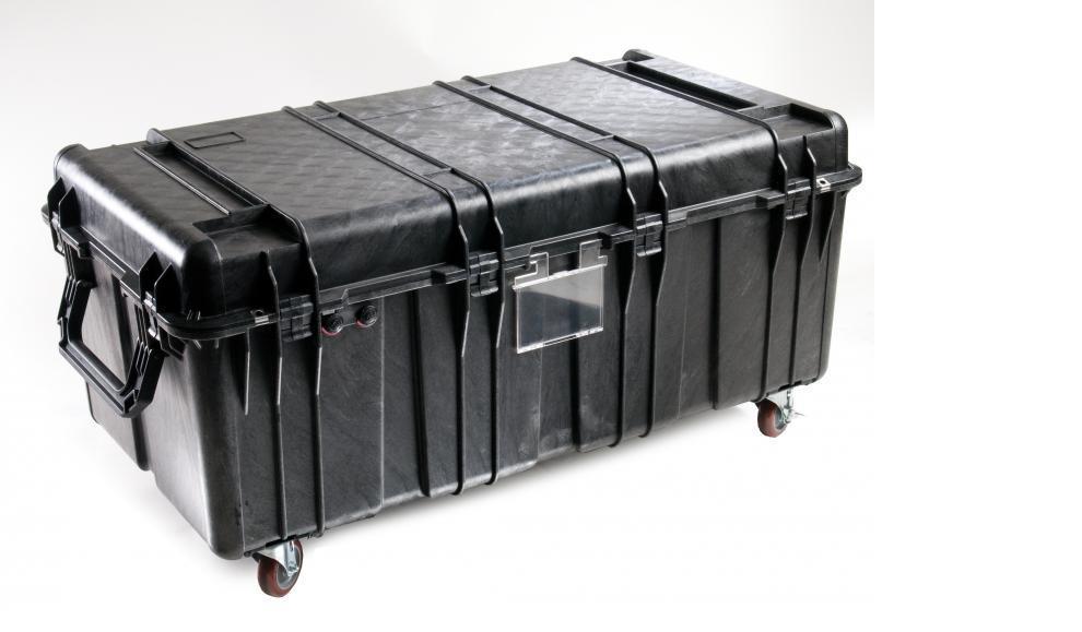 7f5b6236fdea Peli műanyag védőtok, táska, görgő 0550