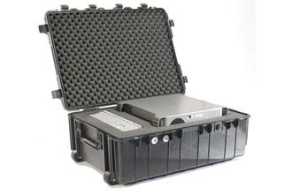 e2816c4f457b Peli gurulós védőtáska 1730 Peli 1730 gurulós műanyag táska ...